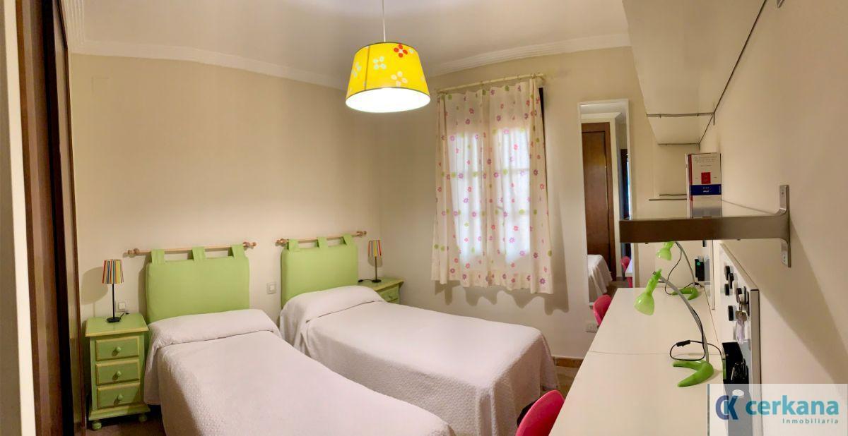 Venta de apartamento en Ayamonte