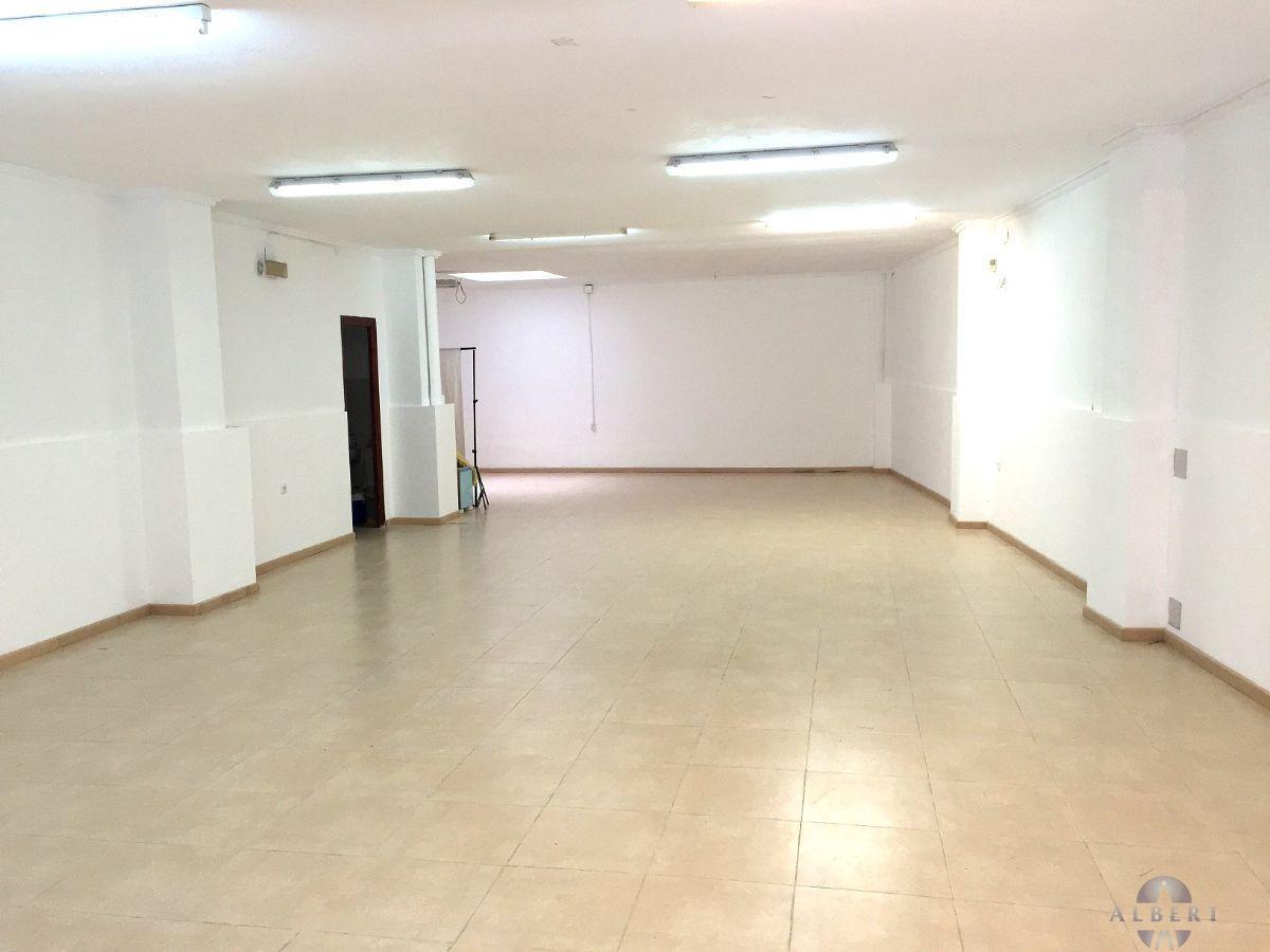 For sale of commercial in Monóvar-Monòver