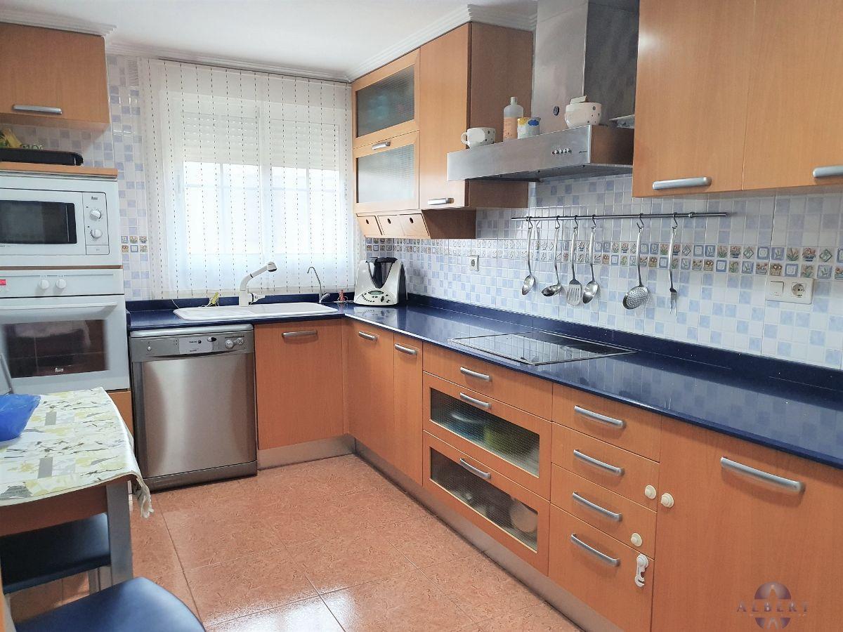 For sale of duplex in Monóvar-Monòver