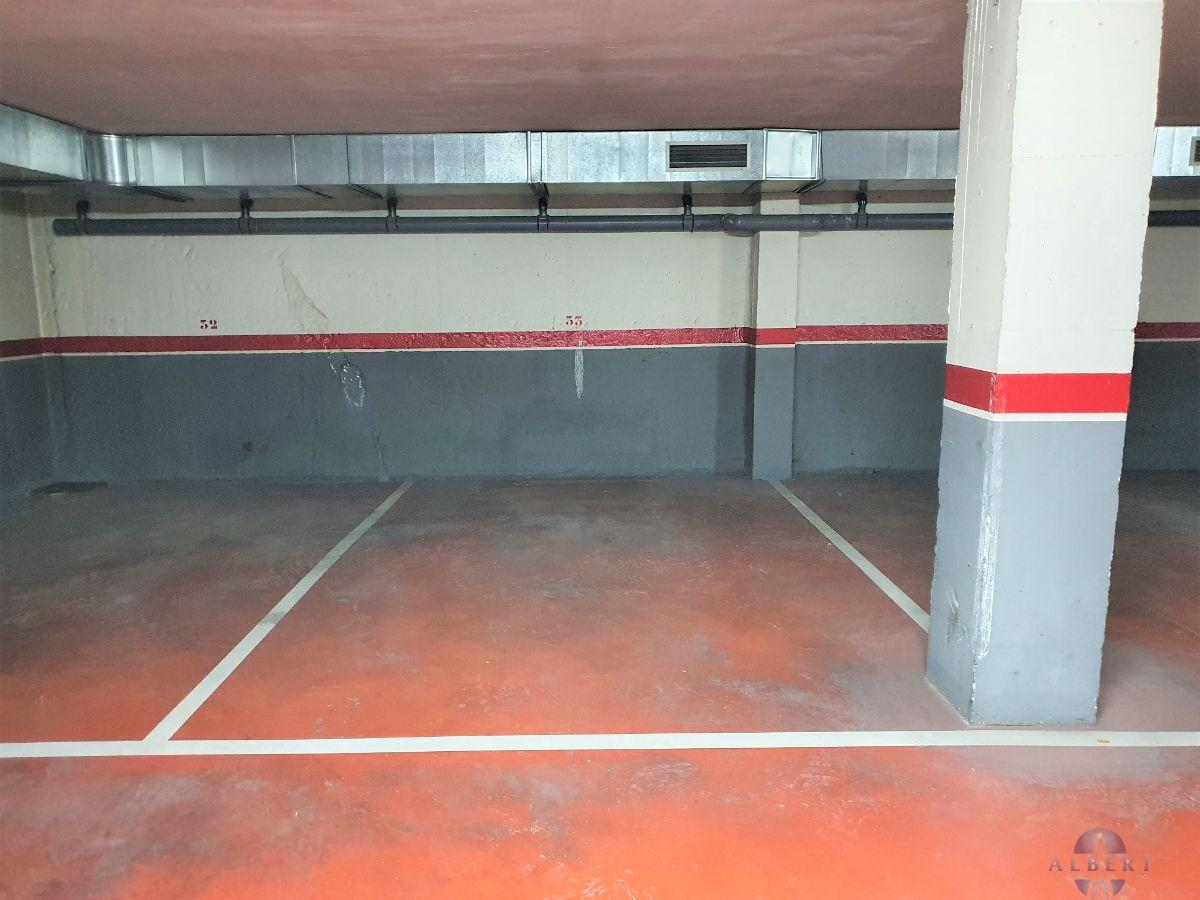 Venta de garaje en Monóvar-Monòver