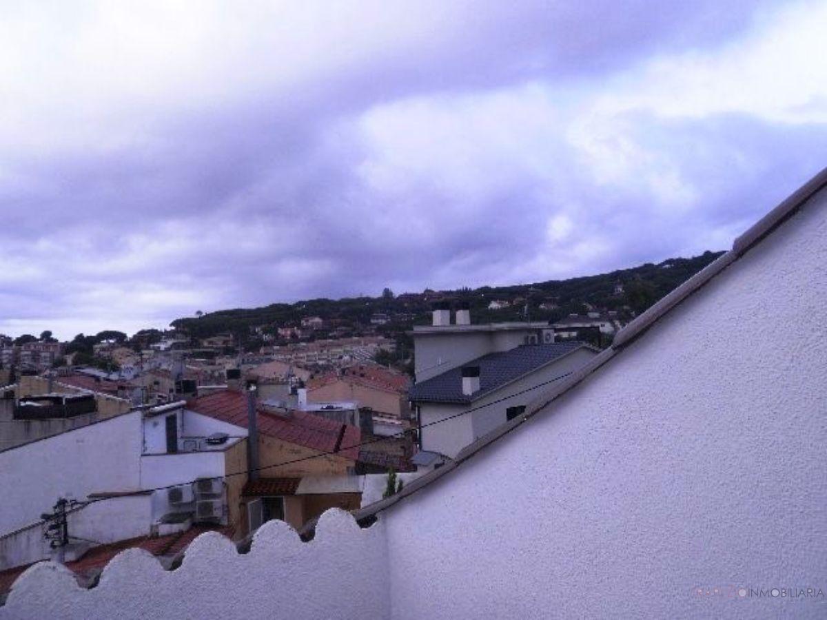 Venta de chalet en Sant Andreu de Llavaneres