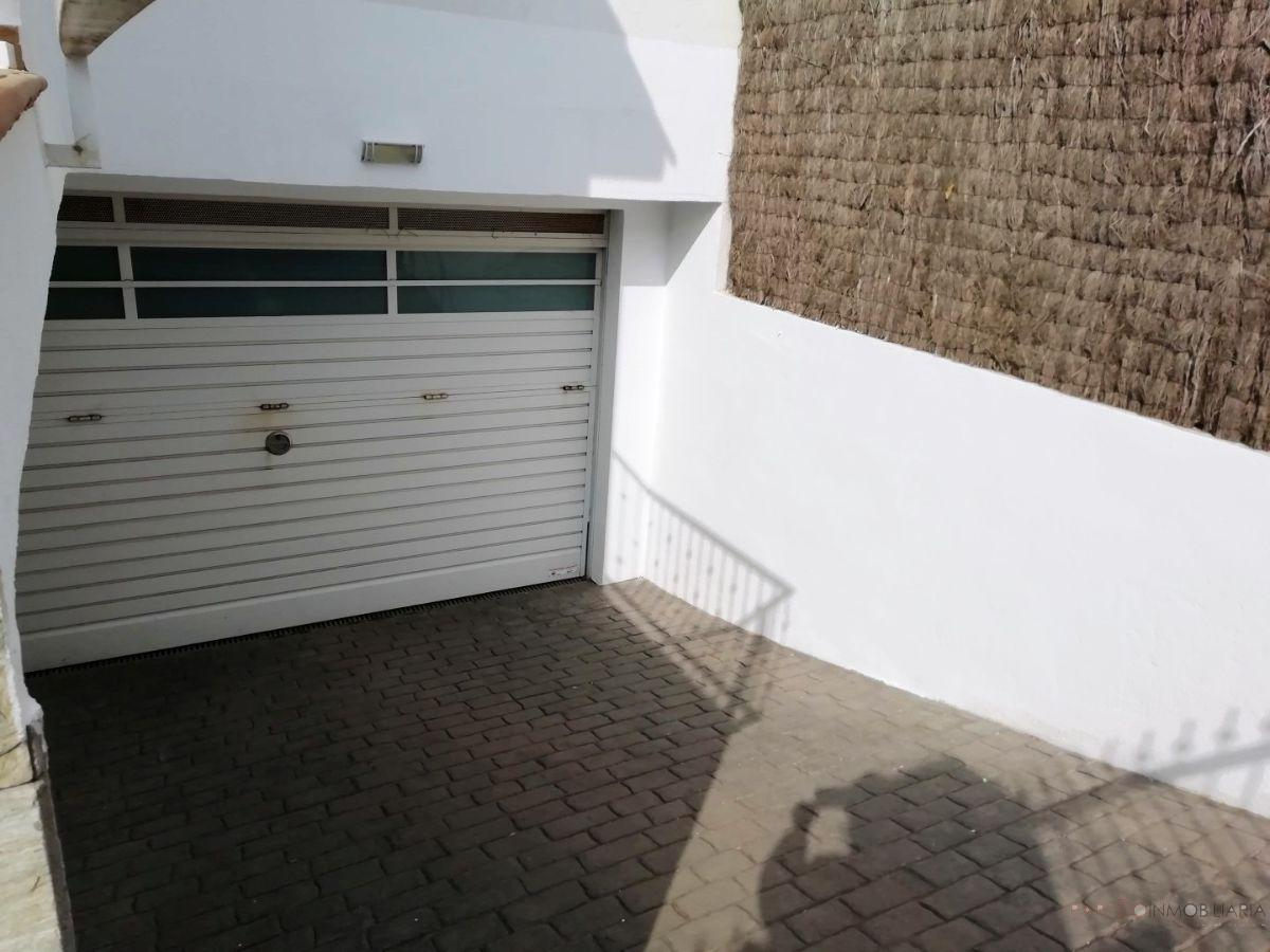 Venta de casa en Sant Vicenç de Montalt