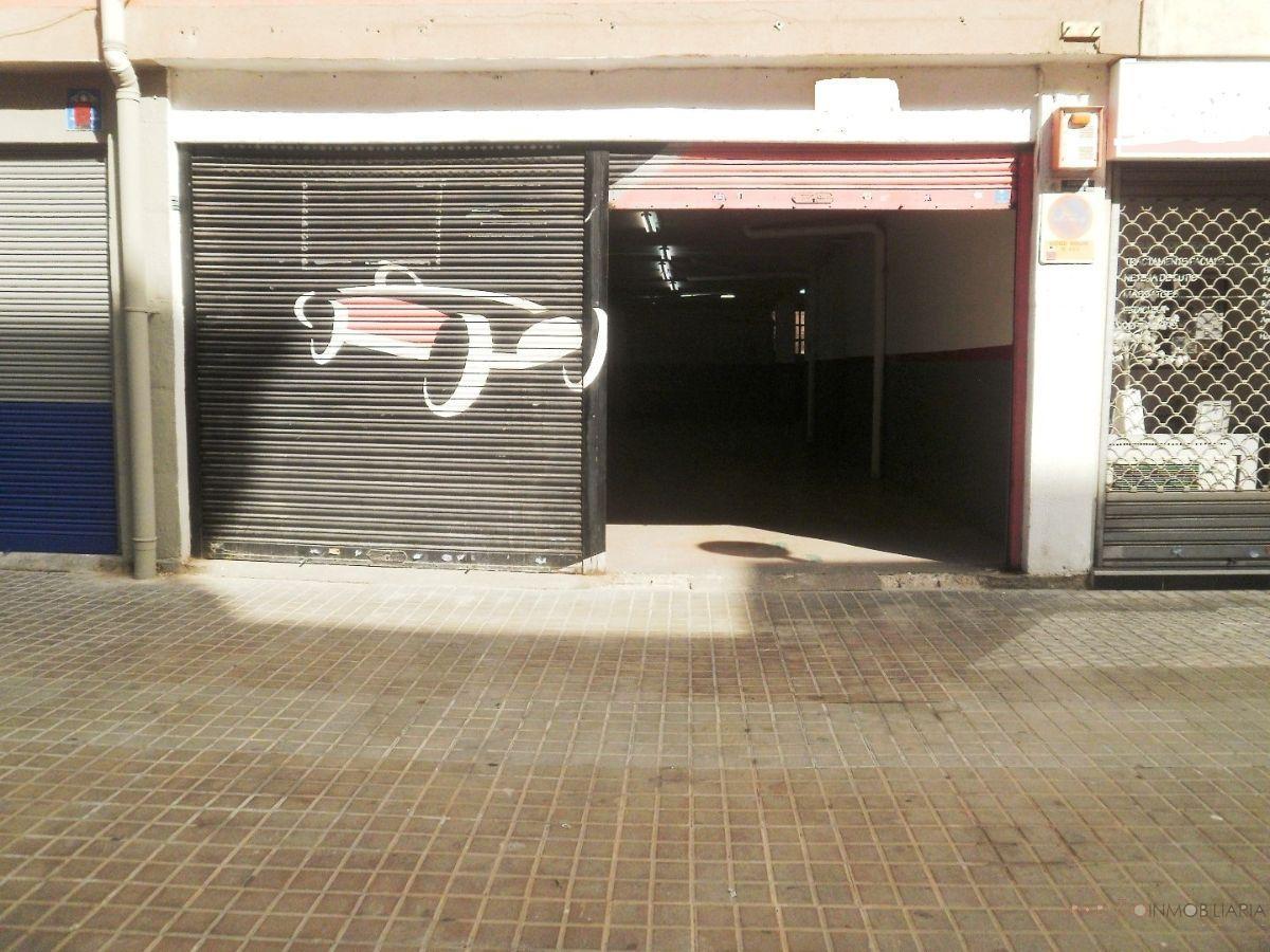 Venta de local comercial en Arenys de Mar