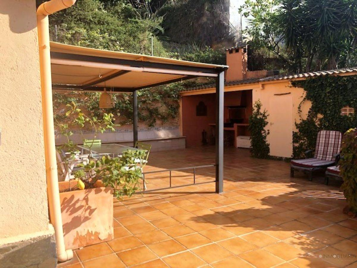 For sale of chalet in Arenys de Munt