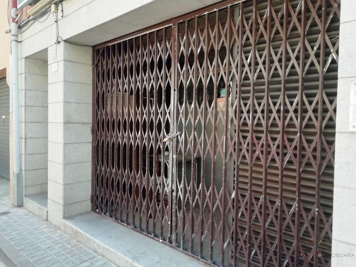 For sale of commercial in Sant Andreu de Llavaneres