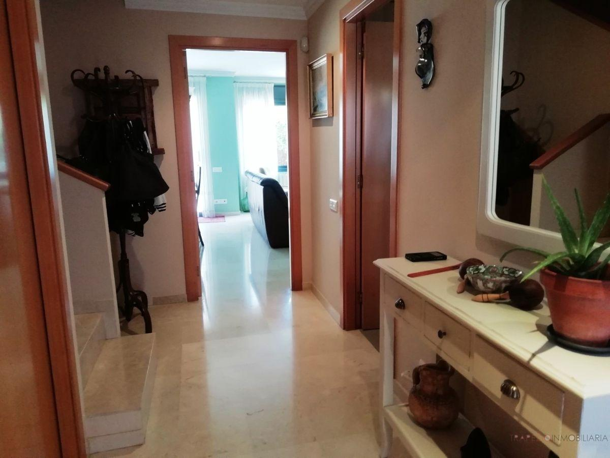 Venta de casa en Sant Andreu de Llavaneres