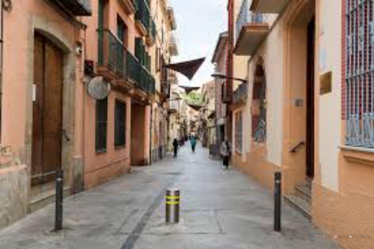 Venta de piso en Sant Andreu de Llavaneres