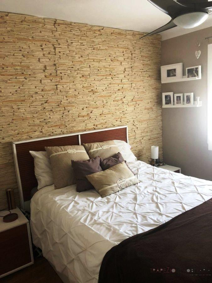 For sale of flat in Caldes d Estrac