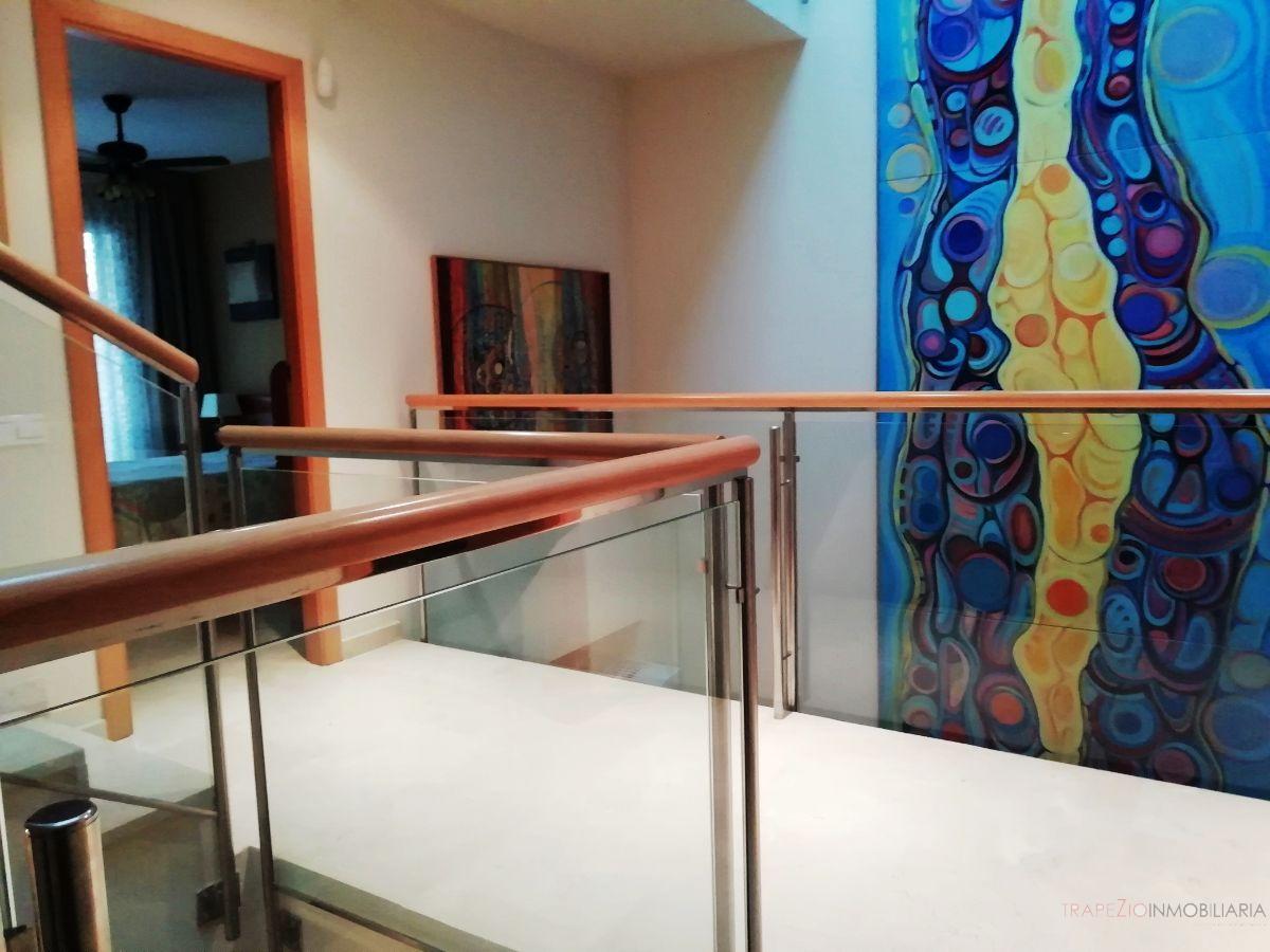 For sale of house in Sant Andreu de Llavaneres