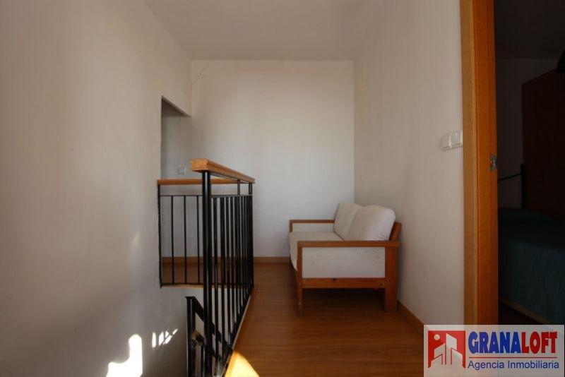 For sale of house in Gualchos
