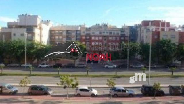 Alquiler de Ático en Murcia