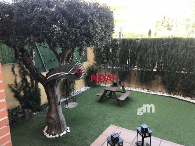 For sale of duplex in Murcia