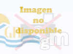 For sale of commercial in Melilla