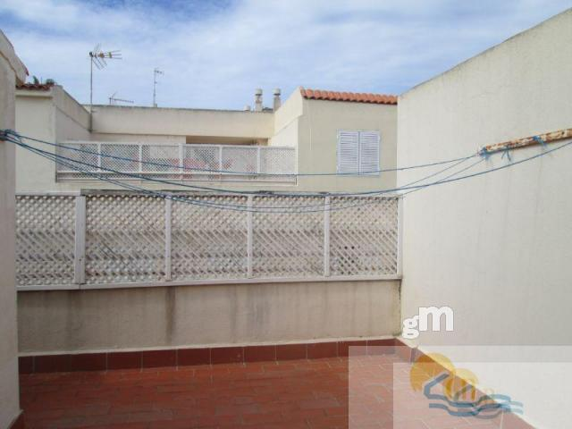 For sale of chalet in Melilla