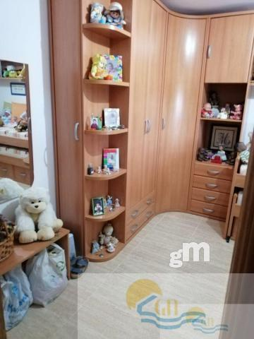 For sale of flat in Melilla