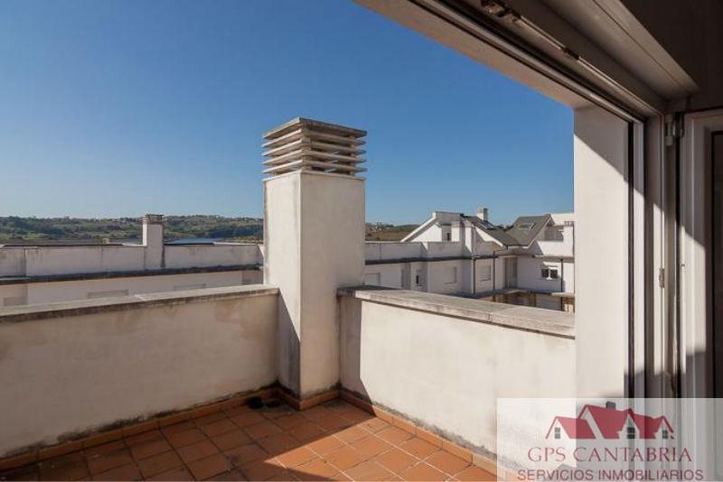 For sale of duplex in Cudón