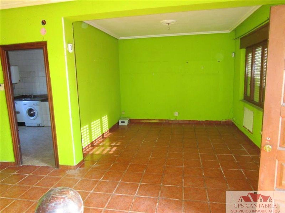 For sale of chalet in Santillana del Mar