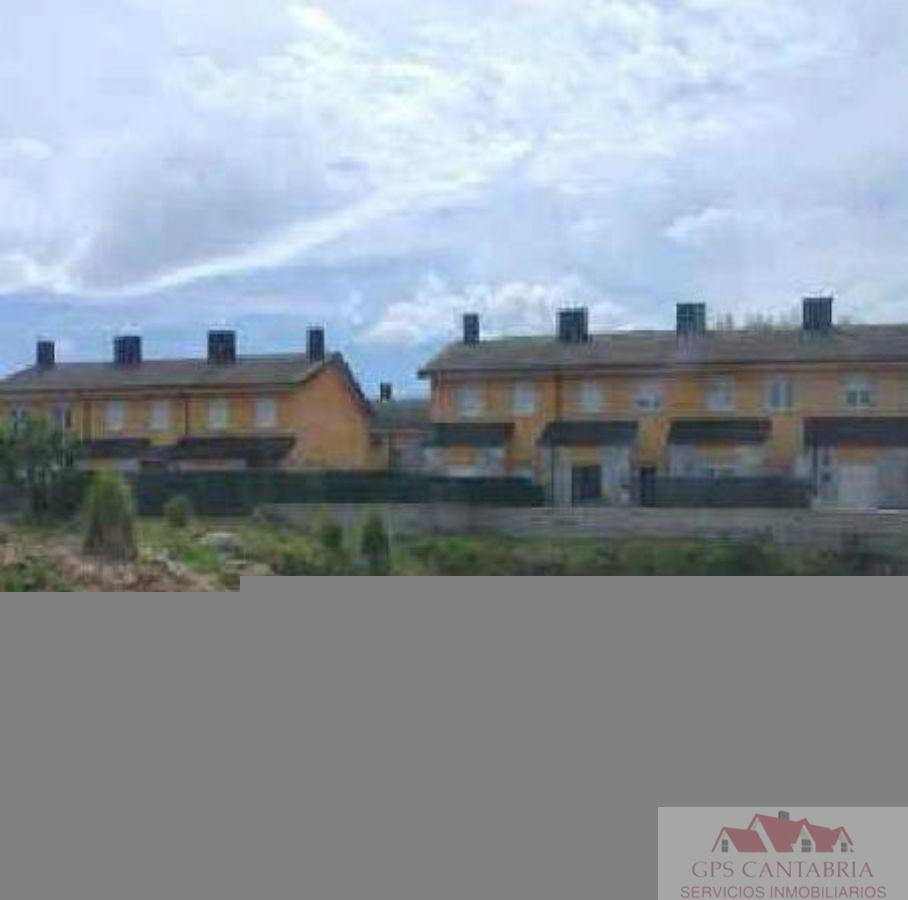 For sale of land in Carandia