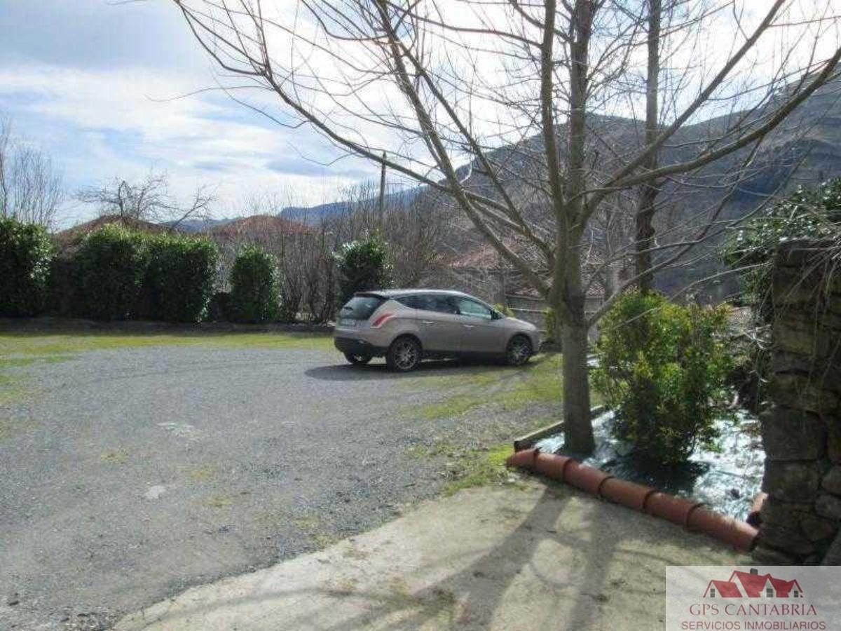For sale of land in Soba