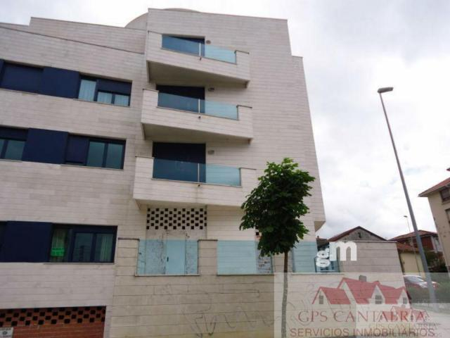 For rent of commercial in Guarnizo