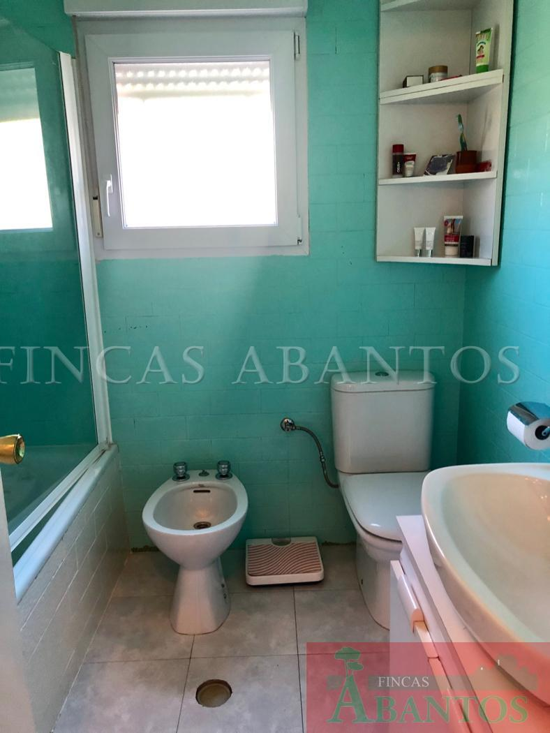 For sale of chalet in Robledo de Chavela