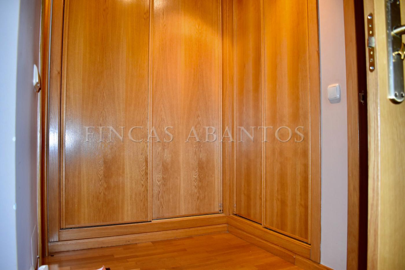 For sale of chalet in San Lorenzo de El Escorial