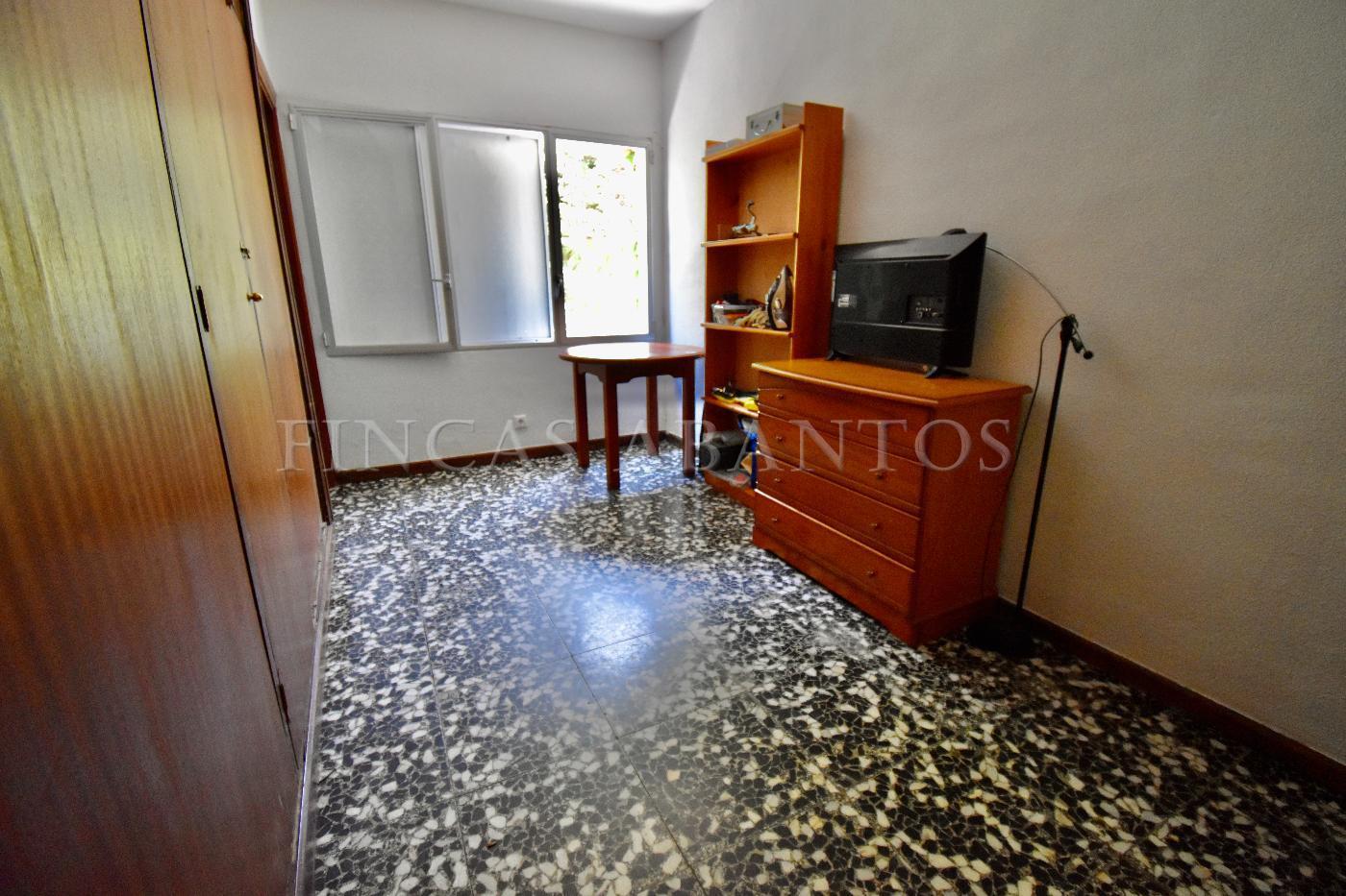 For sale of chalet in San Lorenzo de El Escorial