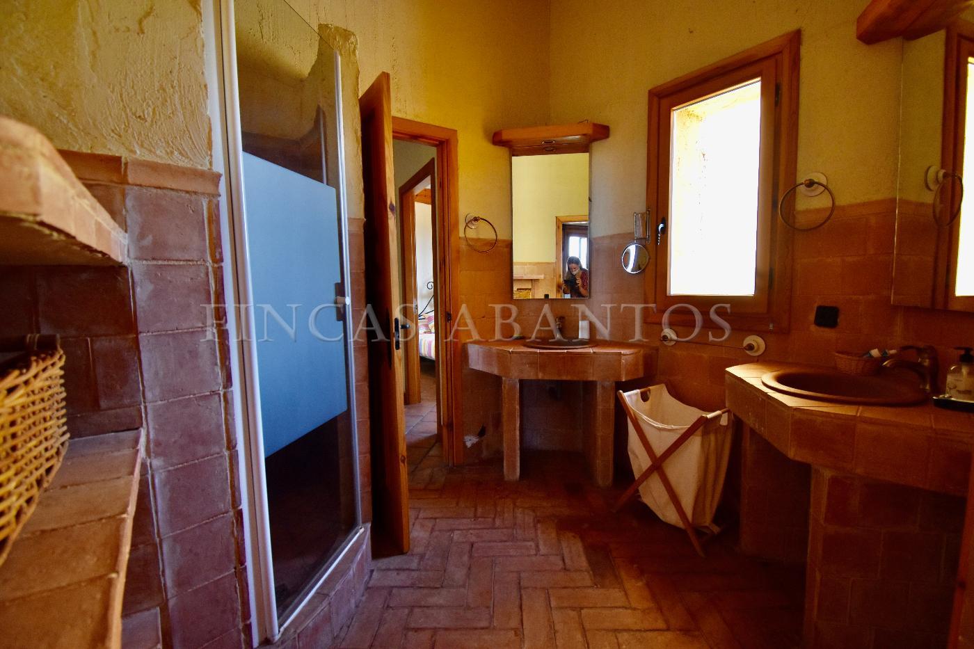 For sale of chalet in Valdemorillo