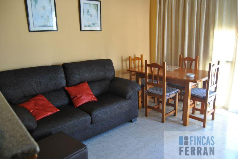 For sale of apartment in Coma - Ruga