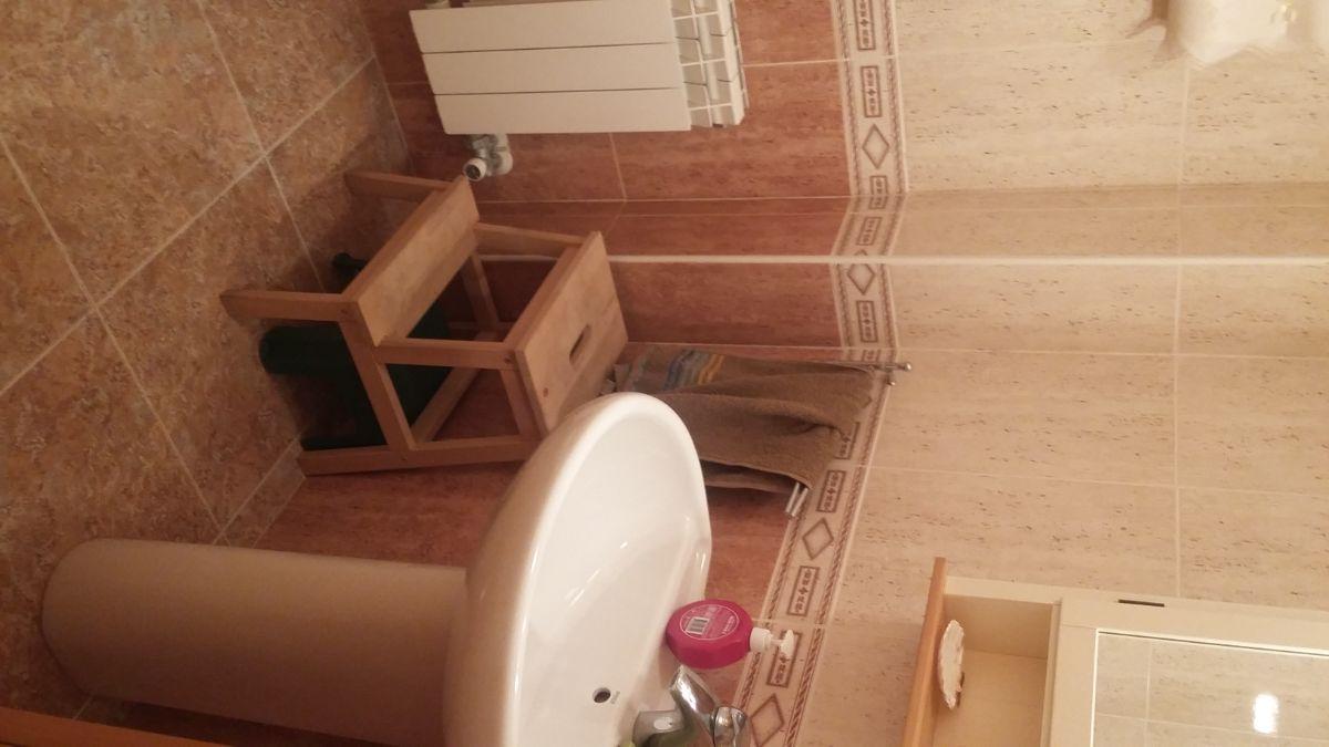 Venta de apartamento en Roda de Barà