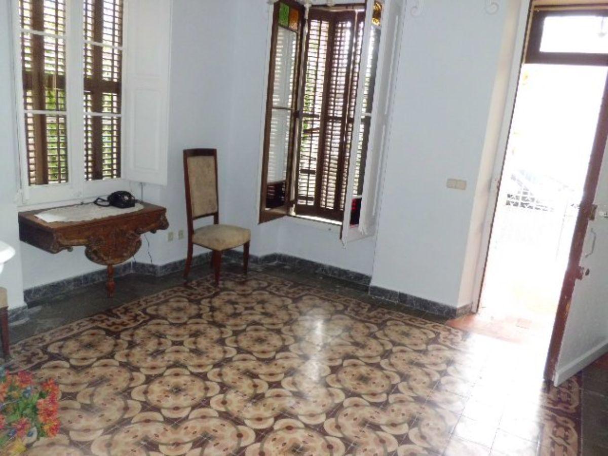 For sale of villa in Coma - Ruga