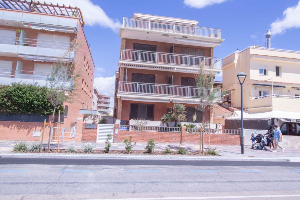 Venta de apartamento en Segur de Calafell