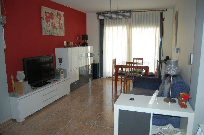 For sale of flat in Coma - Ruga