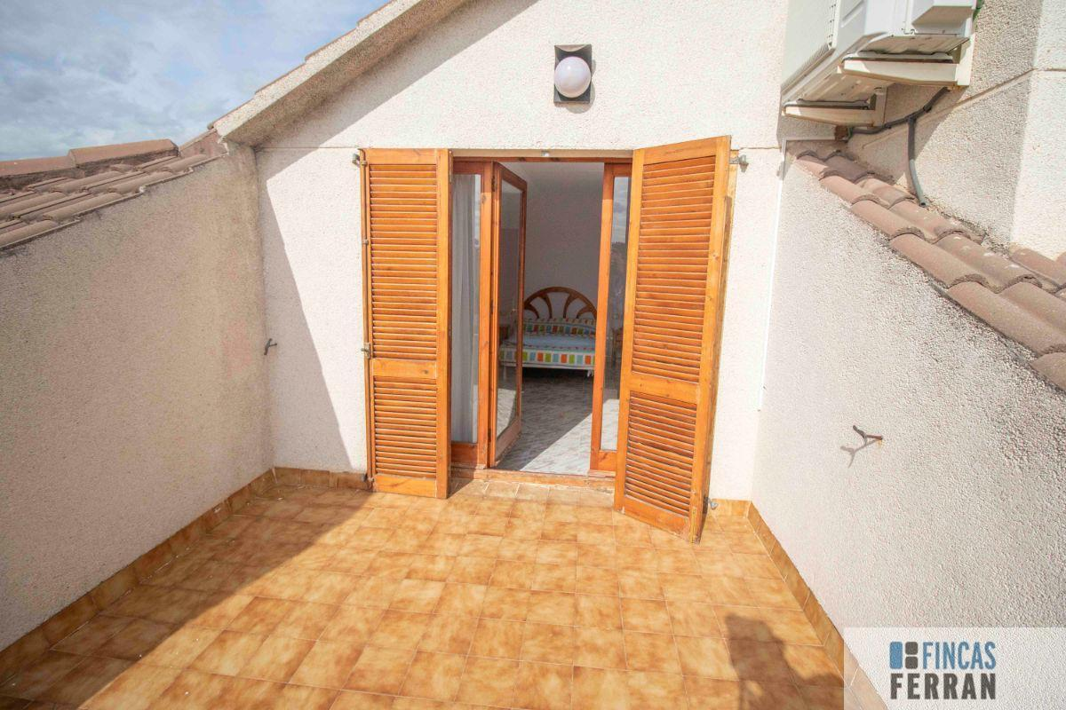 Vente de maison dans Coma - Ruga