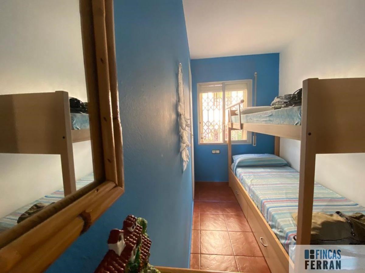 Vente de appartement dans Coma - Ruga