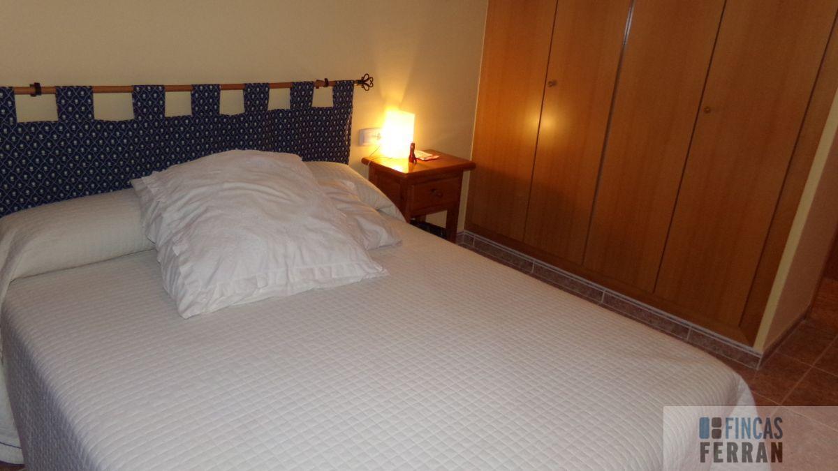 Vente de appartement dans Roda de Barà
