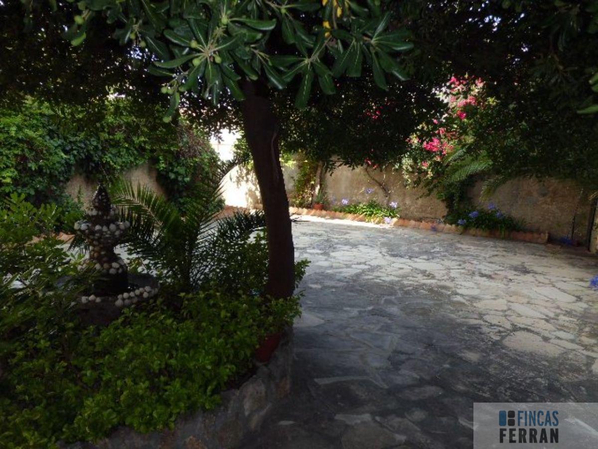 Vente de villa dans Coma - Ruga