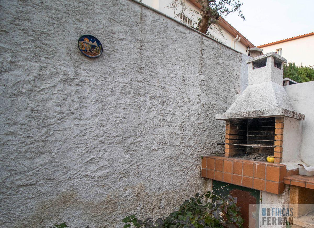 Alquiler de casa en Coma - Ruga