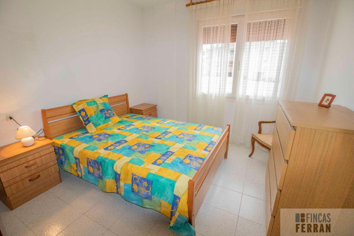 For rent of apartment in Coma - Ruga