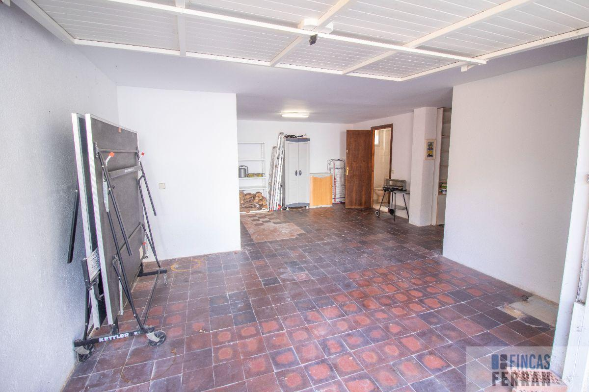 For rent of house in Coma - Ruga