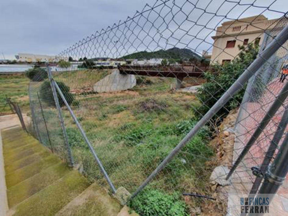 Vente de terrain dans Roda de Barà