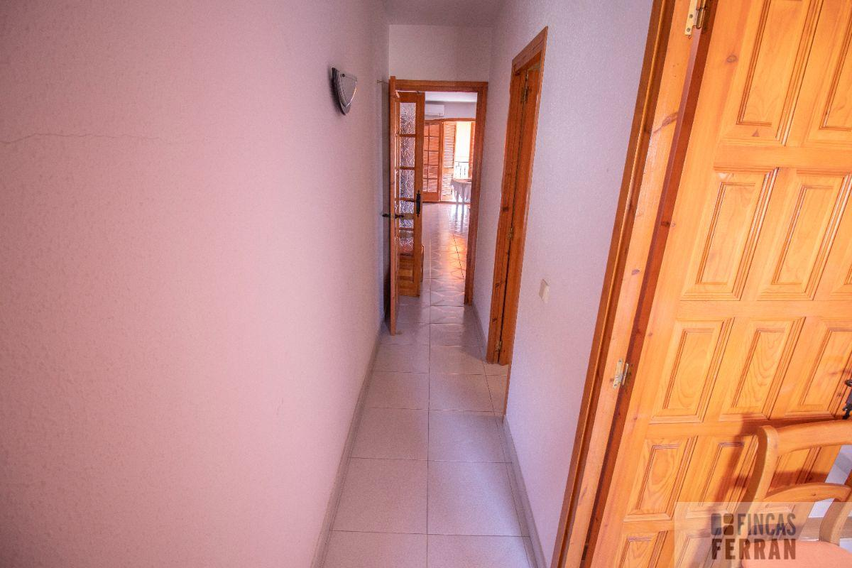 For sale of penthouse in Coma - Ruga