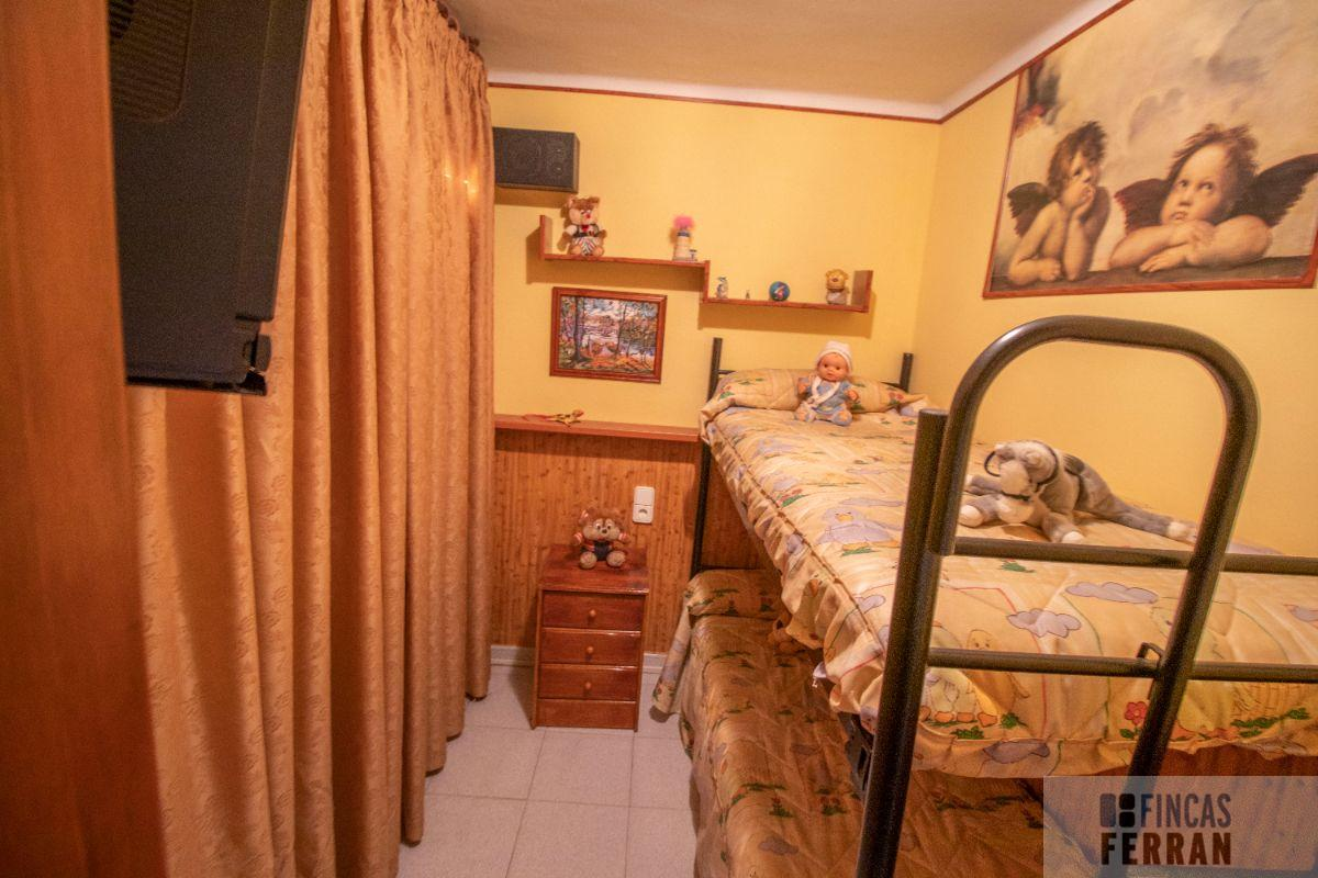 For sale of study in Coma - Ruga