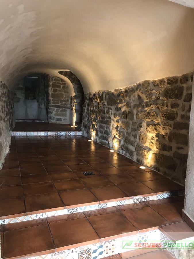 For sale of house in Torrefeta i Florejacs