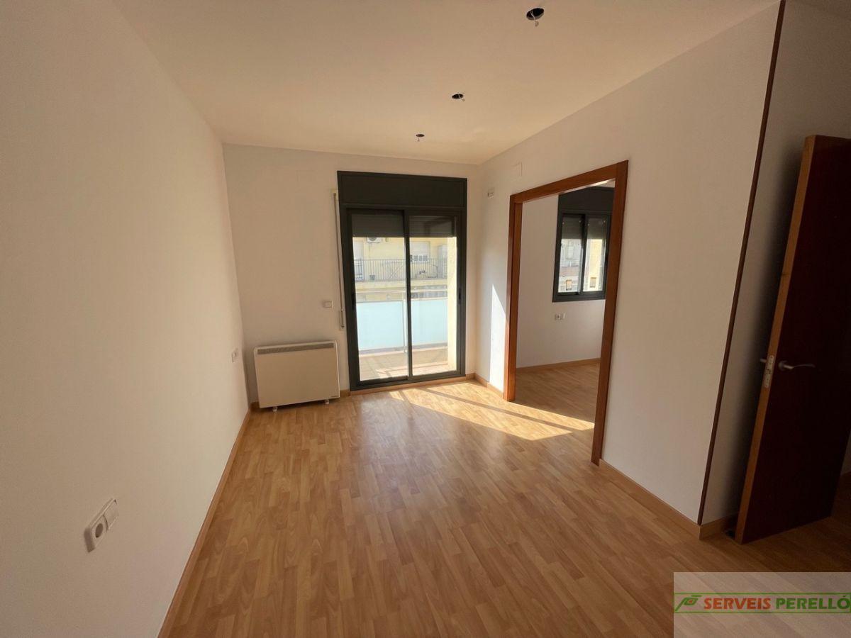 For sale of duplex in Mollerussa