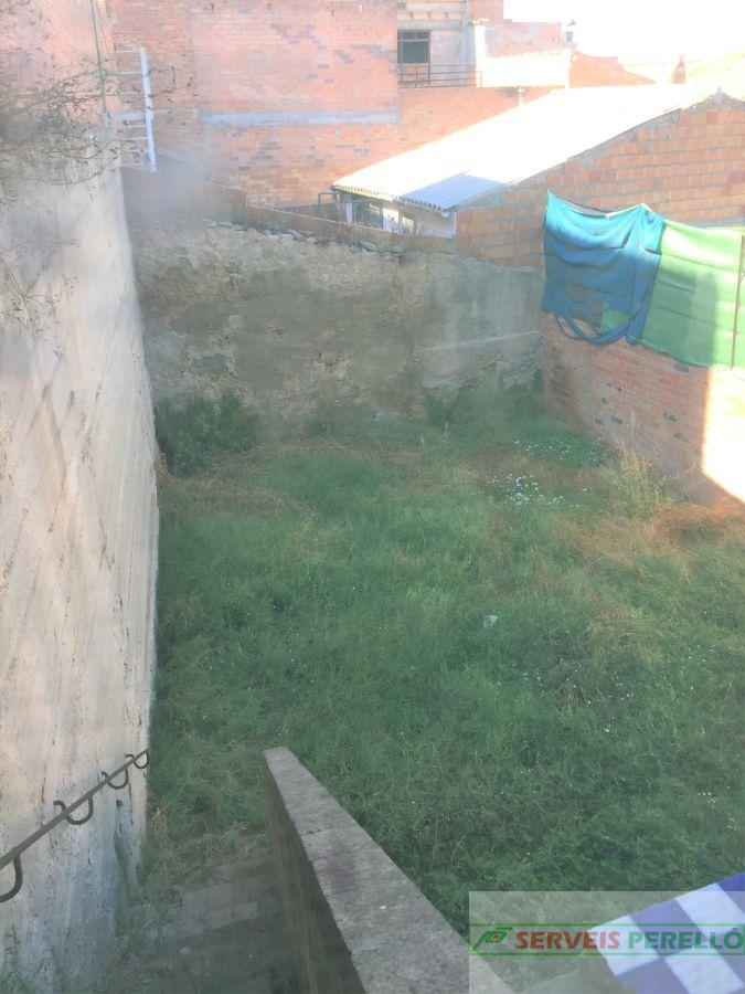 For sale of house in Miralcamp