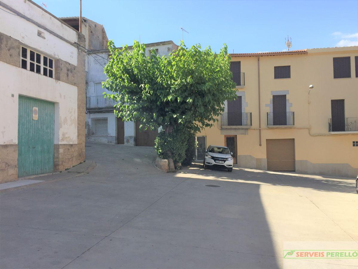 For sale of garage in Miralcamp