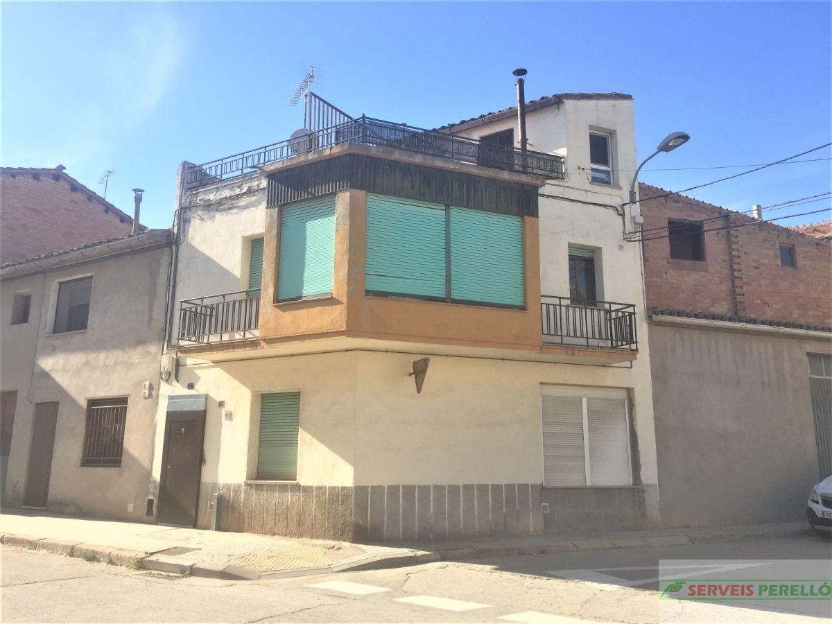 Venta de casa en Torregrossa