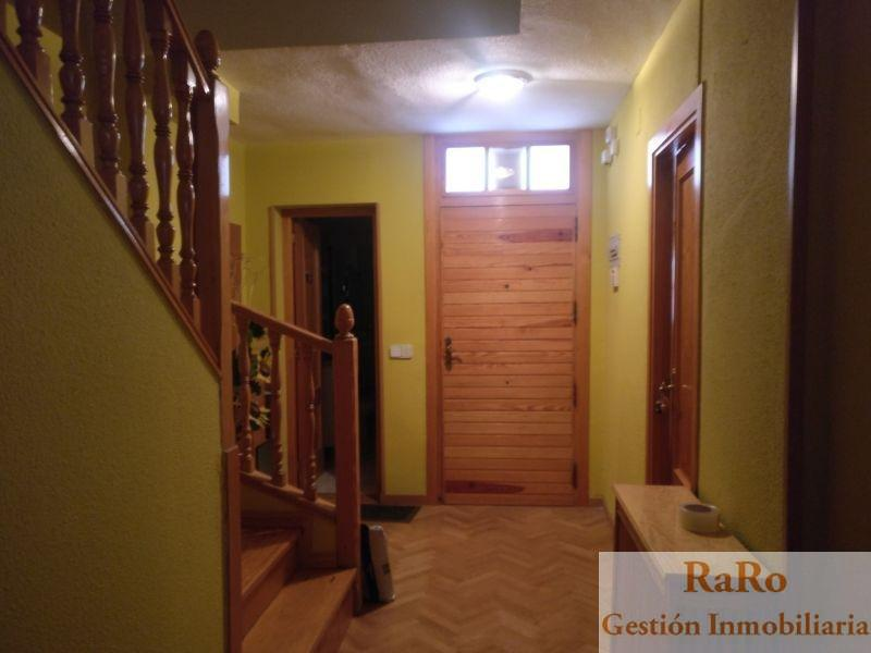 For sale of chalet in Cuenca