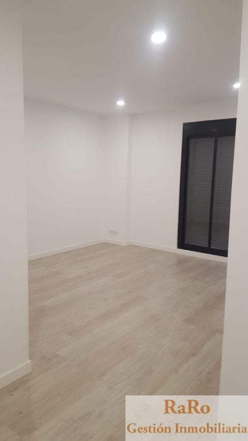For sale of office in Leganés